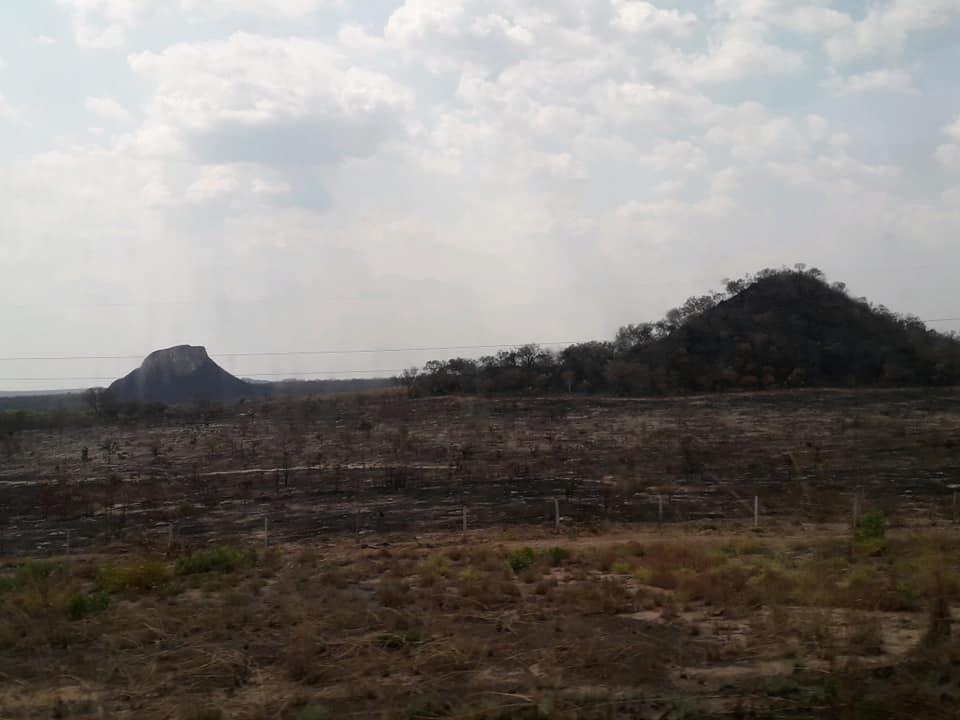 Tocantins--op-weg-naar-Luis-Eduardo-Maghaeles-21