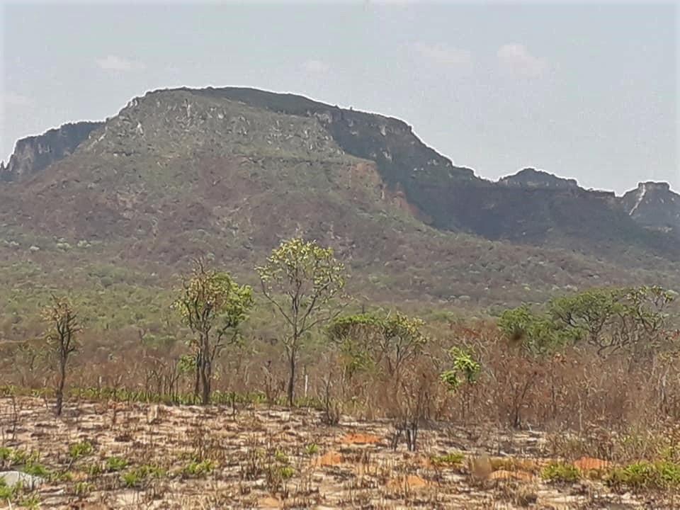 Tocantins--op-weg-naar-Luis-Eduardo-Maghaeles-23
