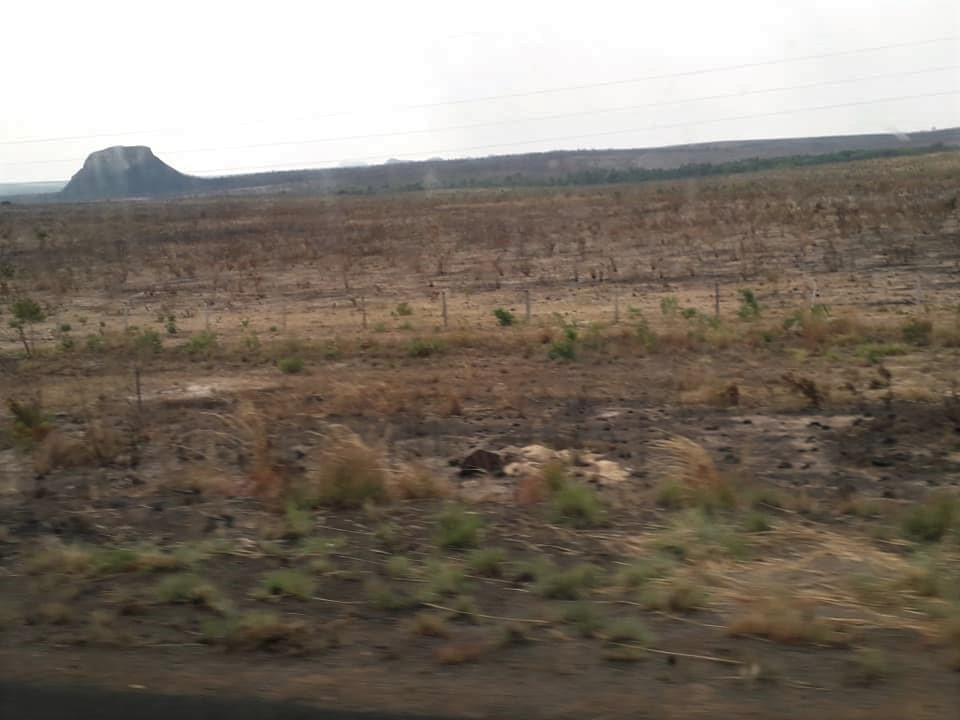 Tocantins--op-weg-naar-Luis-Eduardo-Maghaeles-24