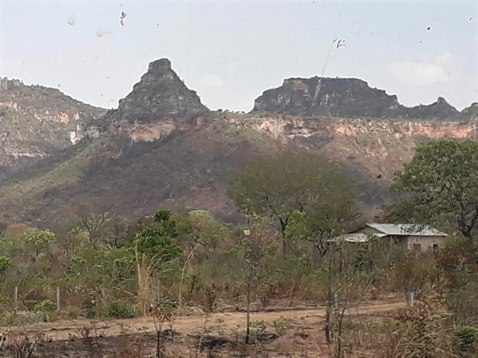 Tocantins--op-weg-naar-Luis-Eduardo-Maghaeles-25