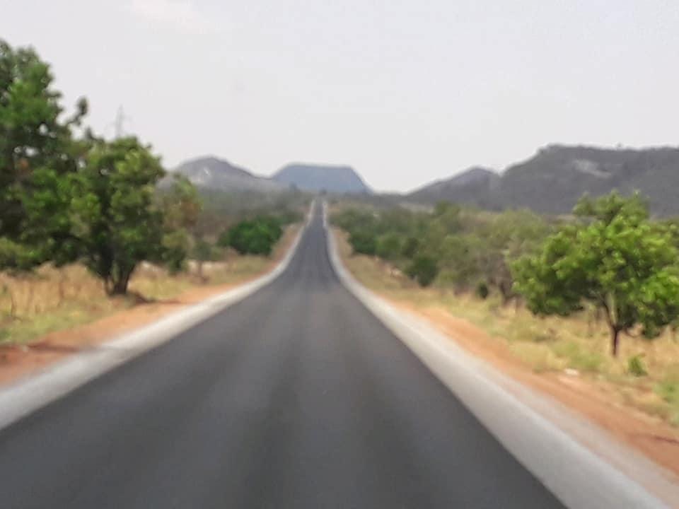 Tocantins--op-weg-naar-Luis-Eduardo-Maghaeles-4