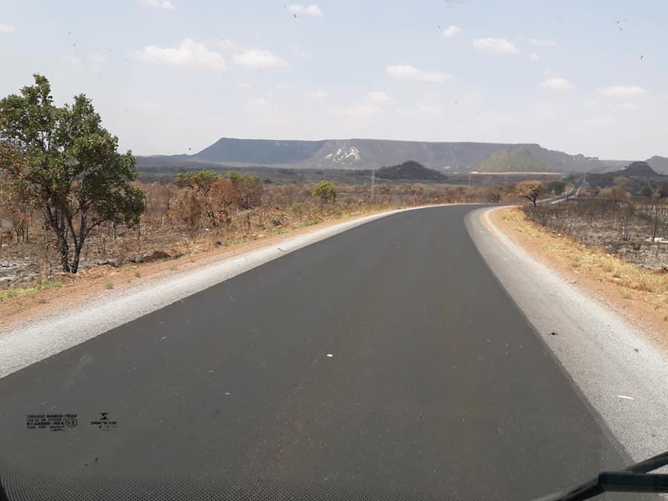 Tocantins--op-weg-naar-Luis-Eduardo-Maghaeles-5