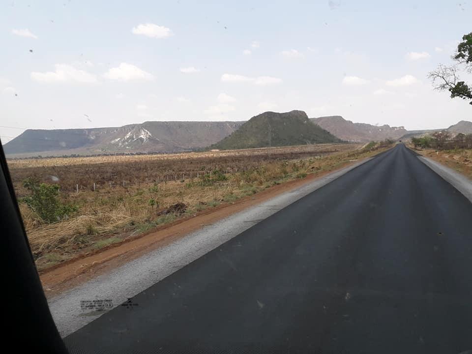 Tocantins--op-weg-naar-Luis-Eduardo-Maghaeles-6