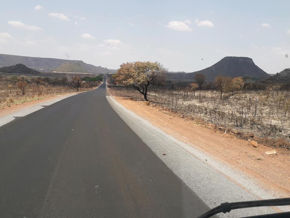 Tocantins--op-weg-naar-Luis-Eduardo-Maghaeles-7