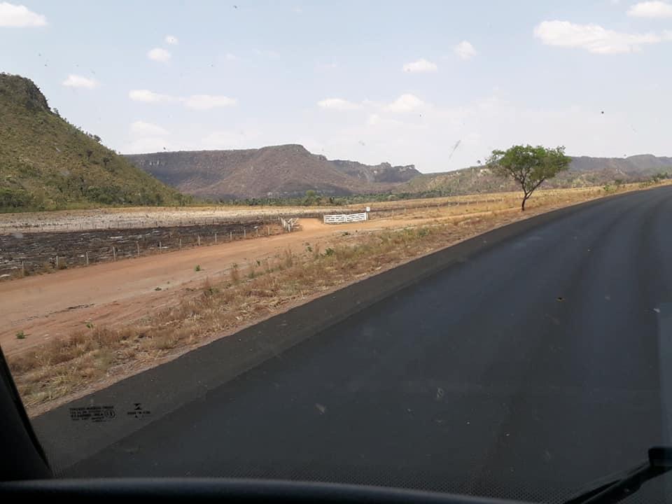 Tocantins--op-weg-naar-Luis-Eduardo-Maghaeles-8