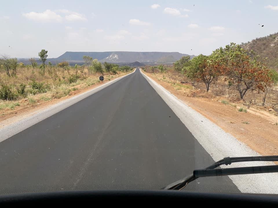Tocantins--op-weg-naar-Luis-Eduardo-Maghaeles-9
