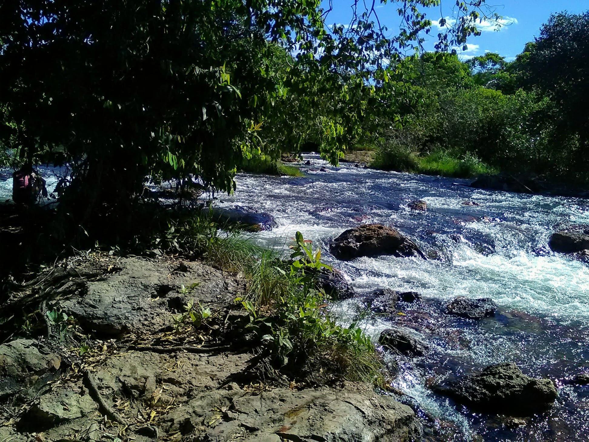 Brazilianen-zijn-dol-op-watervallen-en-water-1
