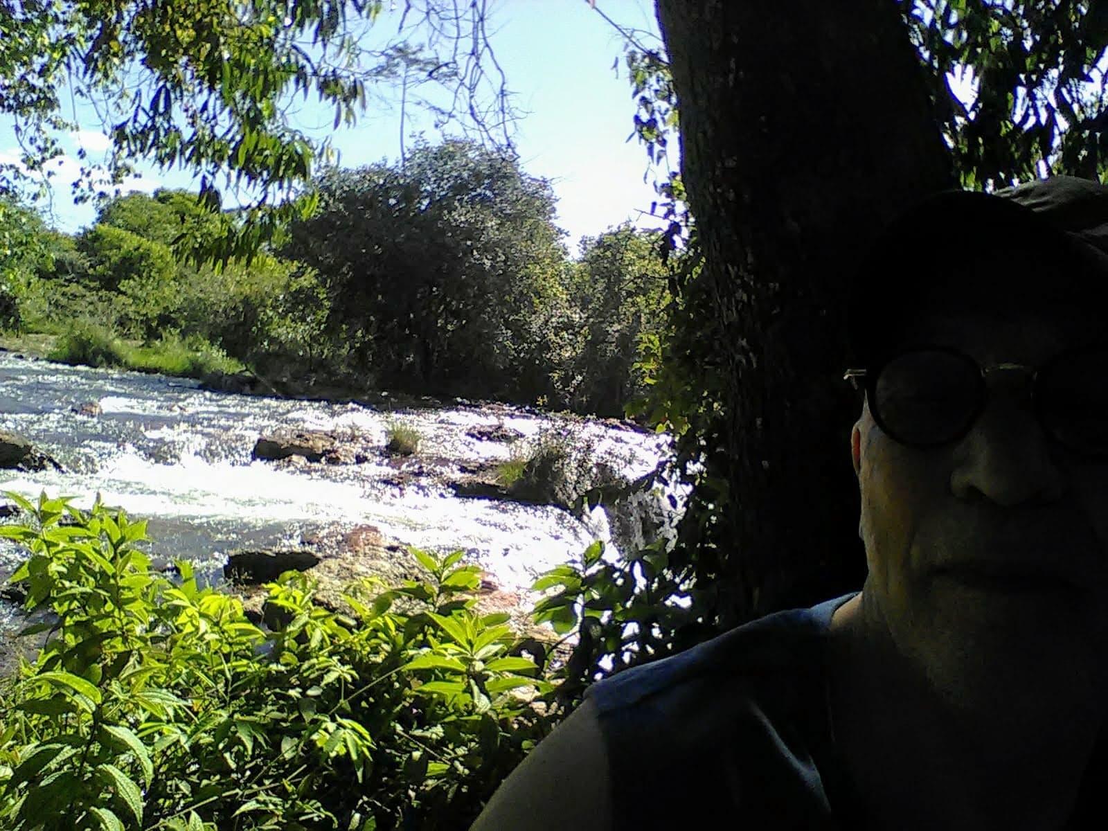 Brazilianen-zijn-dol-op-watervallen-en-water-4