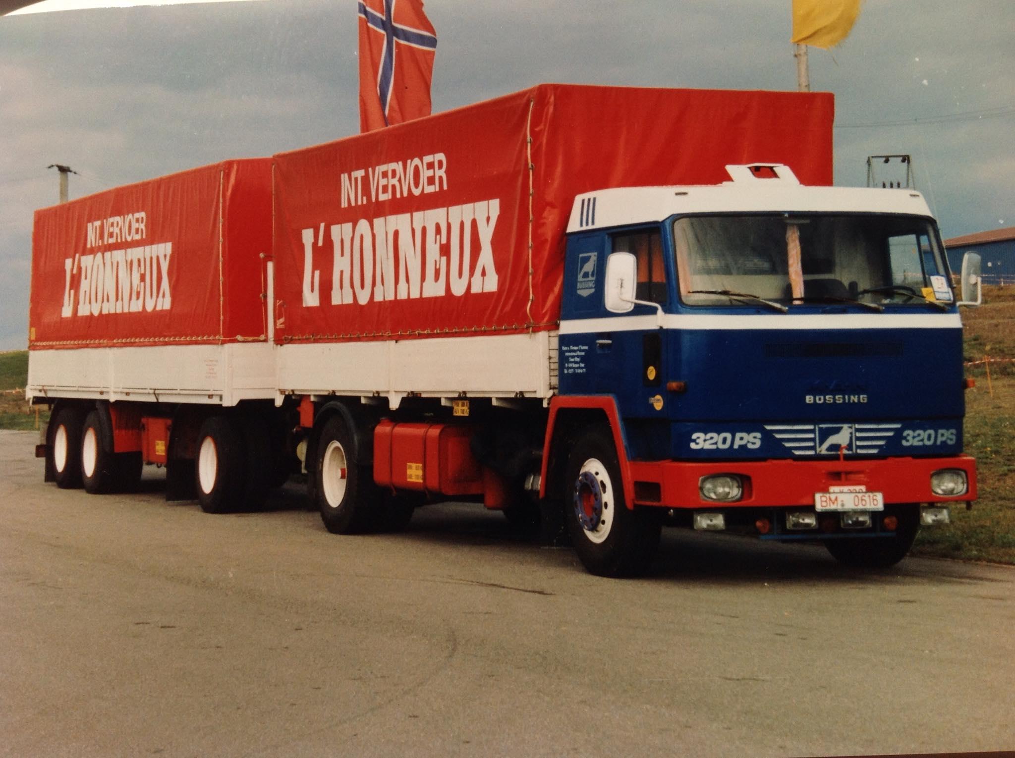 Dieter-L-Honneux--foto-Bussing