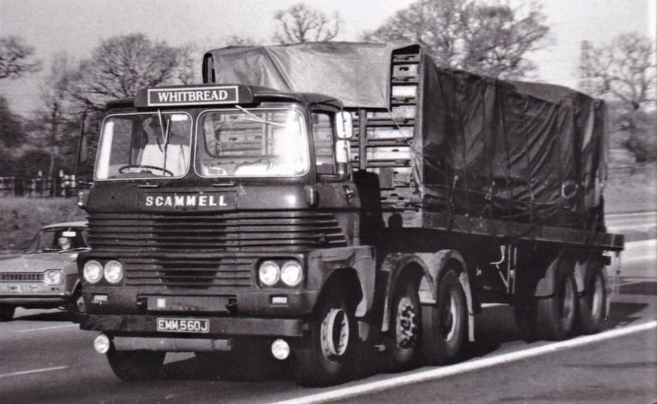 Jan-Van-Pelt-archief-Brewery-trucks-UK-3
