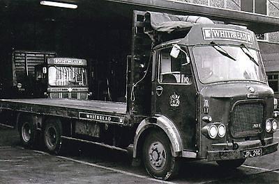 Jan-Van-Pelt-archief-Brewery-trucks-UK-4
