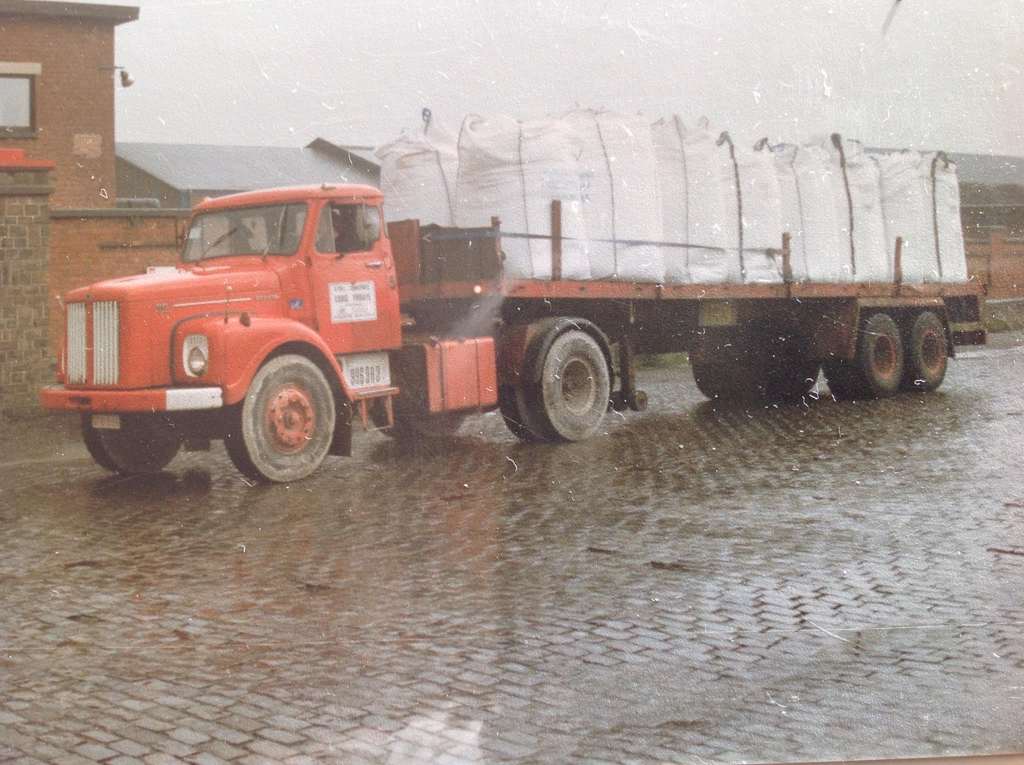 Scania-110-Dieter-L-Honneux-foto