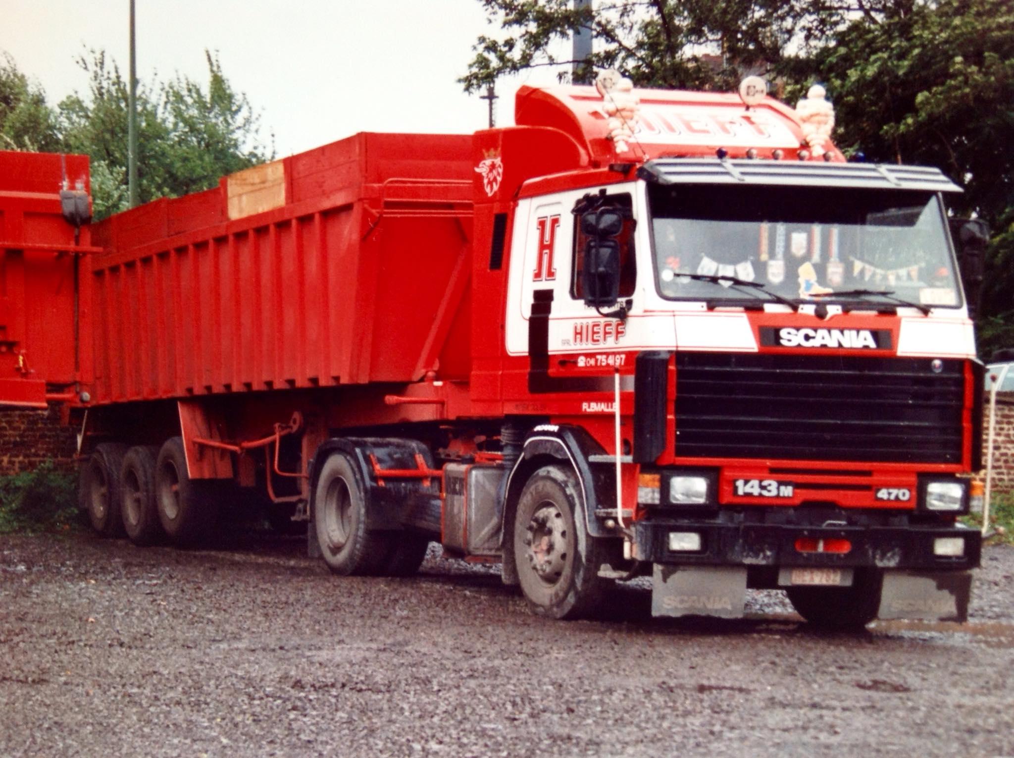 Scania-143m-470