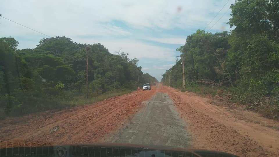in-de-buurt-van-Manaus-80-km-in-3-uur--1