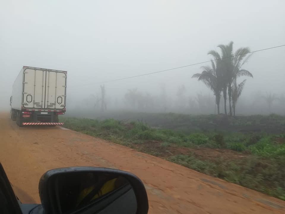 in-de-buurt-van-Manaus-80-km-in-3-uur--2