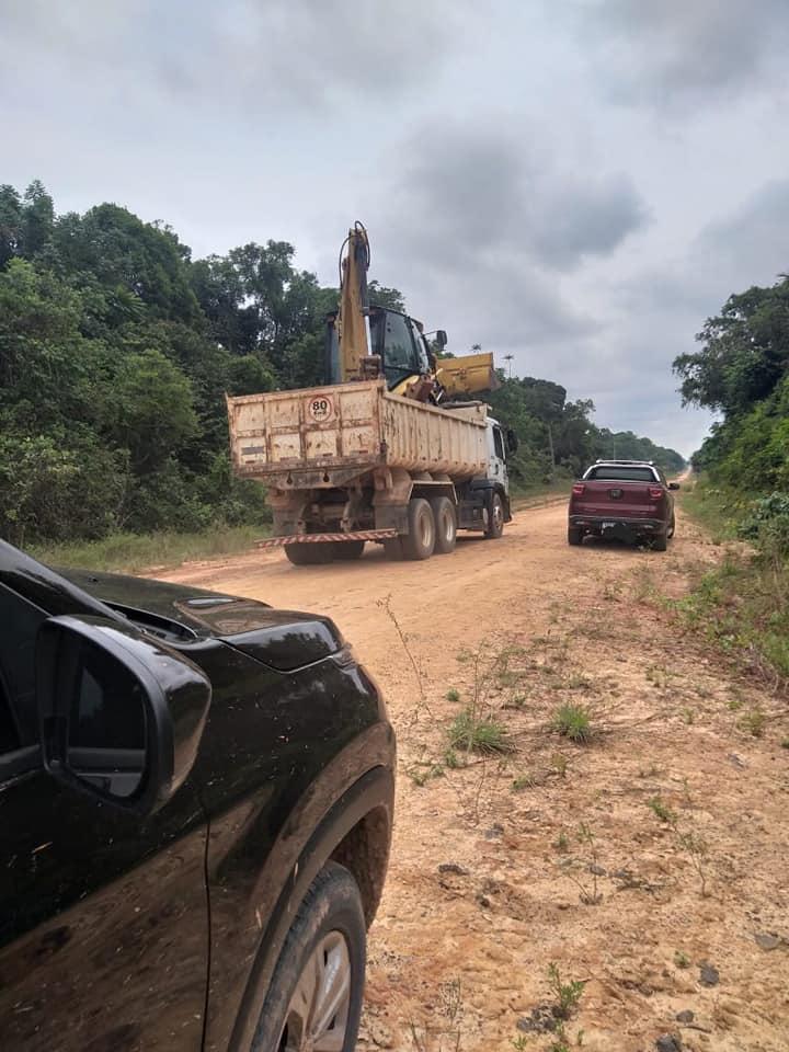 in-de-buurt-van-Manaus-80-km-in-3-uur--3