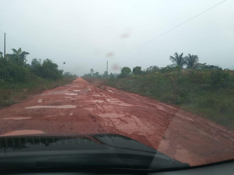 in-de-buurt-van-Manaus-80-km-in-3-uur--4