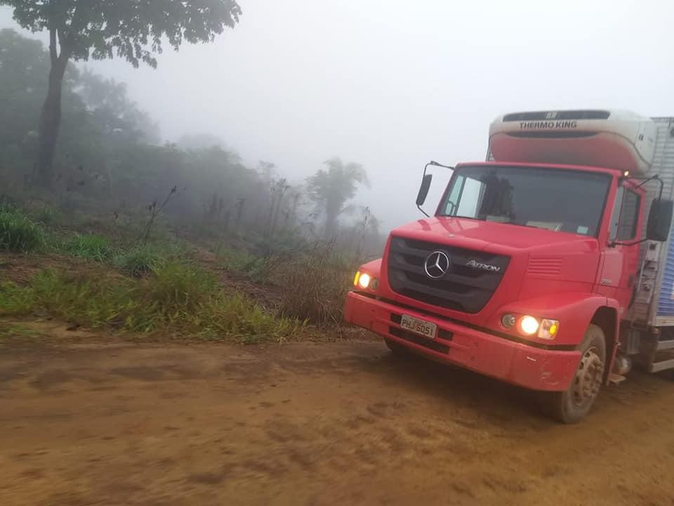 in-de-buurt-van-Manaus-80-km-in-3-uur--5