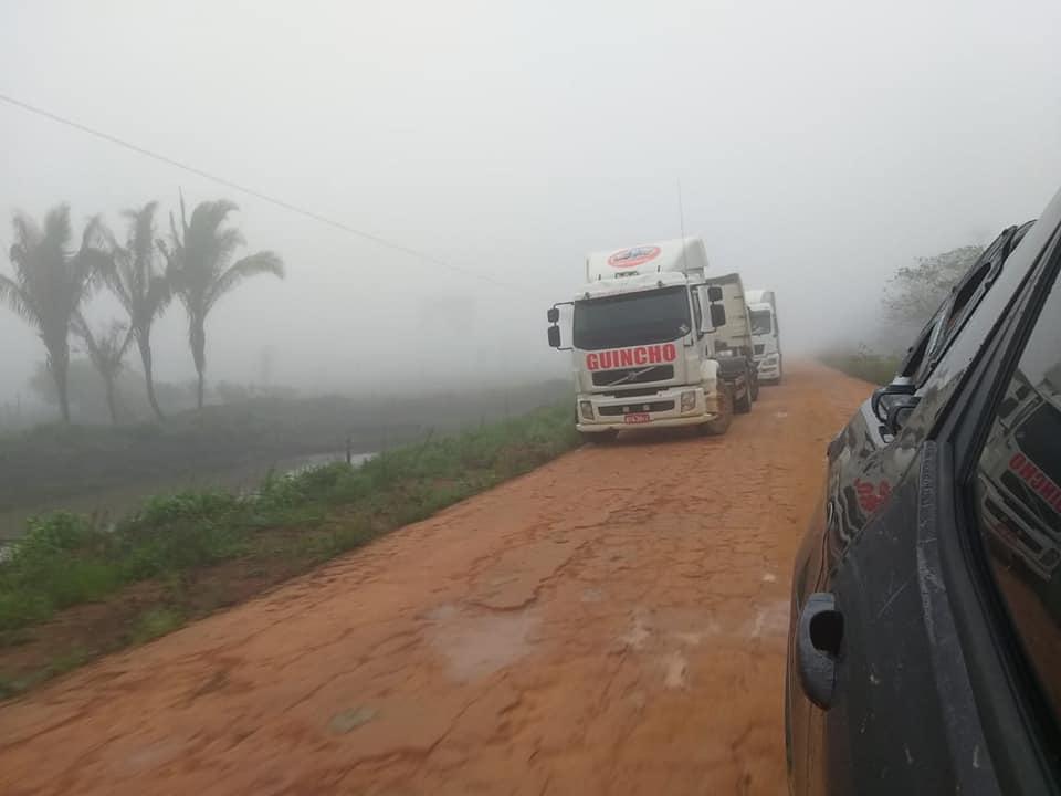 in-de-buurt-van-Manaus-80-km-in-3-uur--6