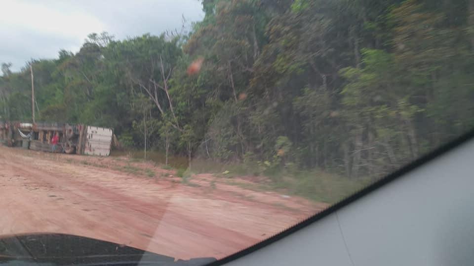 in-de-buurt-van-Manaus-80-km-in-3-uur--7
