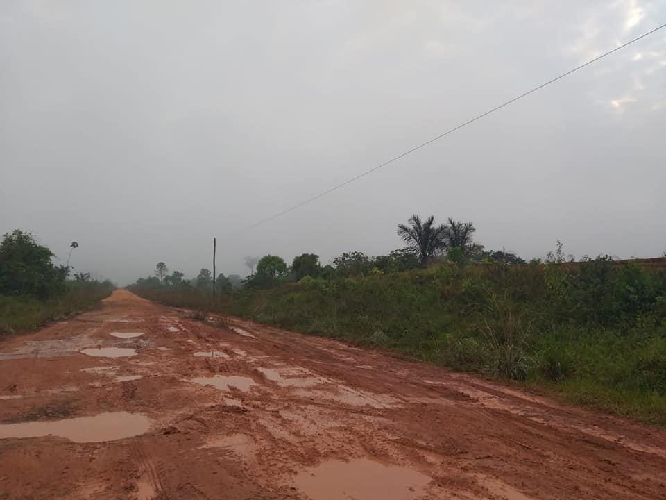 in-de-buurt-van-Manaus-80-km-in-3-uur--8