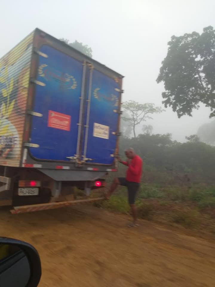 in-de-buurt-van-Manaus-80-km-in-3-uur--9
