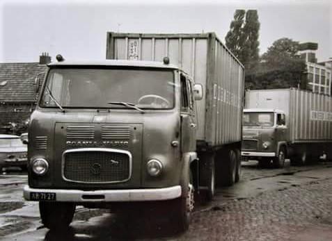 Gerrit-Vreeman-archief-Scania-Polsvoort
