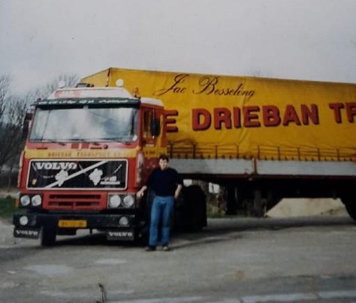 Jan-Piet-de-Boer--1