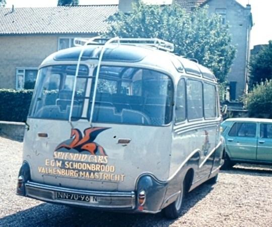Na-afvoer-kreeg-de-museumstatus-en-zou-nog-aanwezig-zijn-bij-Touringcarbedrijf-Krol-Reizen