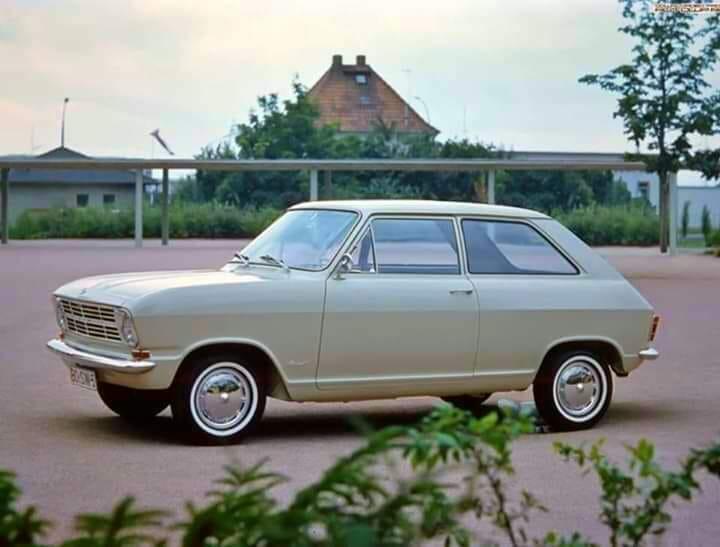 Opel-proto-type