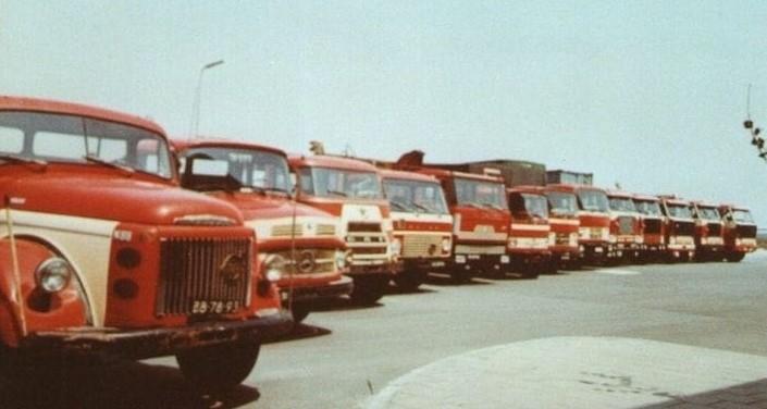 Zijderhand-wagenpark-Moerkappele-2