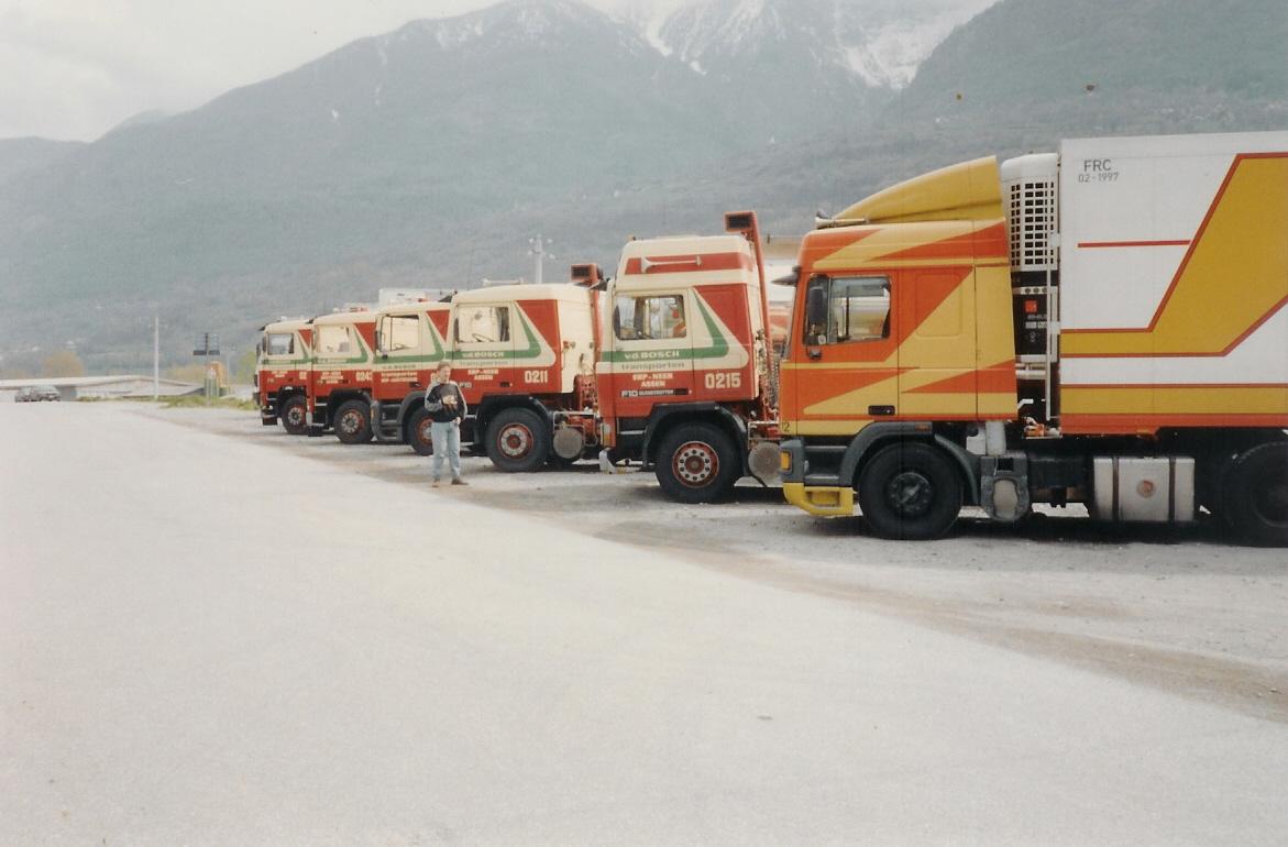 Daan-van-d-Eijnden--in-Aosta-1