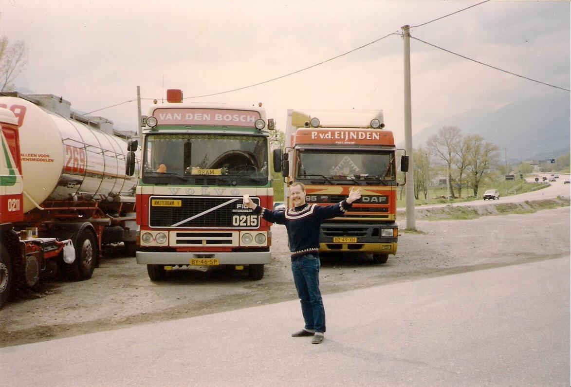Daan-van-d-Eijnden--in-Aosta-2