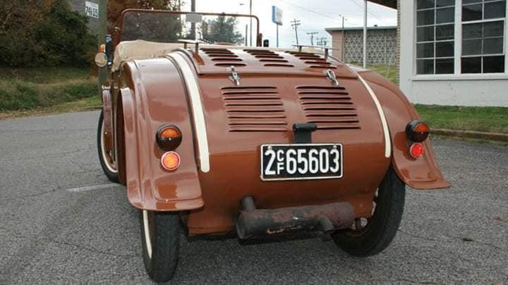 Hanomag-1926-2-10-1925-tot-1928-500-CC-watergekoeld-16.000-zijn-er-verkocht--2