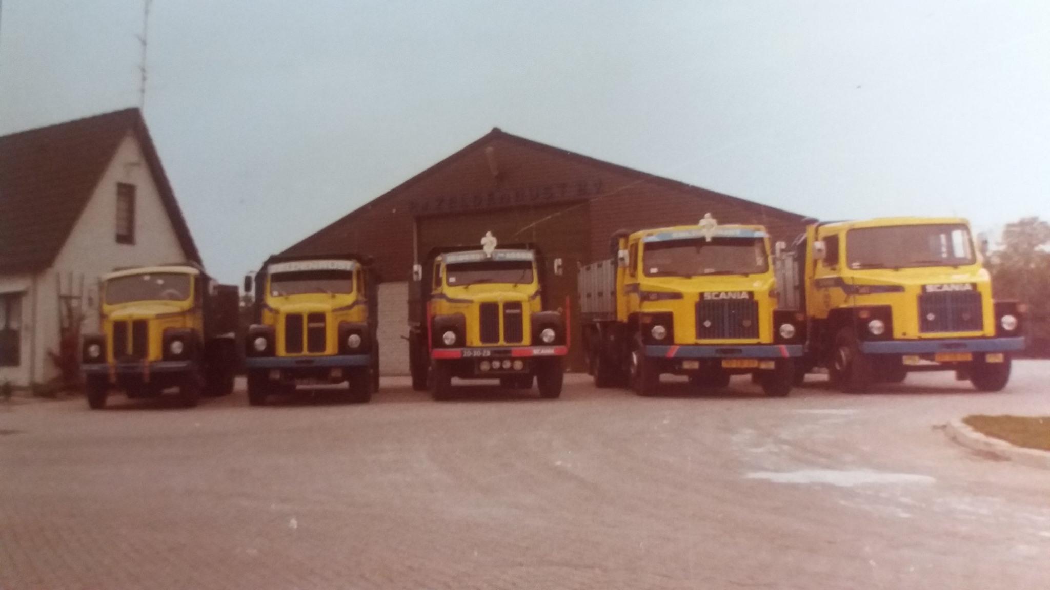 Kroeze-Beton-Muntendam--Scania--76-101-111-2-141-Henk-Drenth-archief