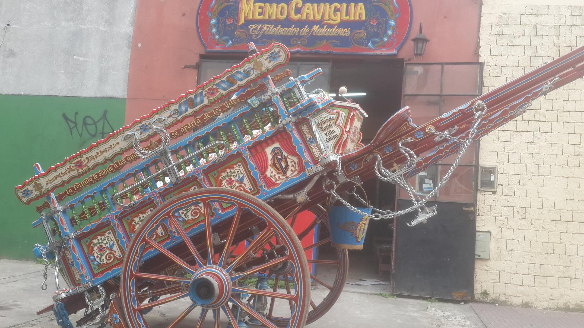 Kunst-werken-voor-transport--2