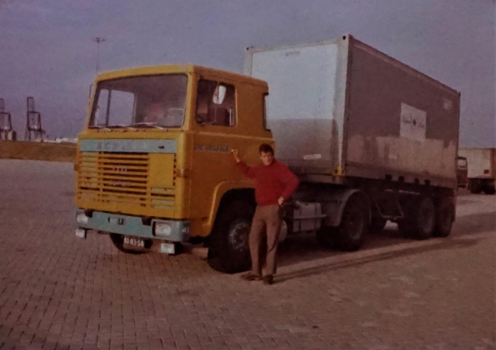 Cor--Winkelman-1965--1970---3