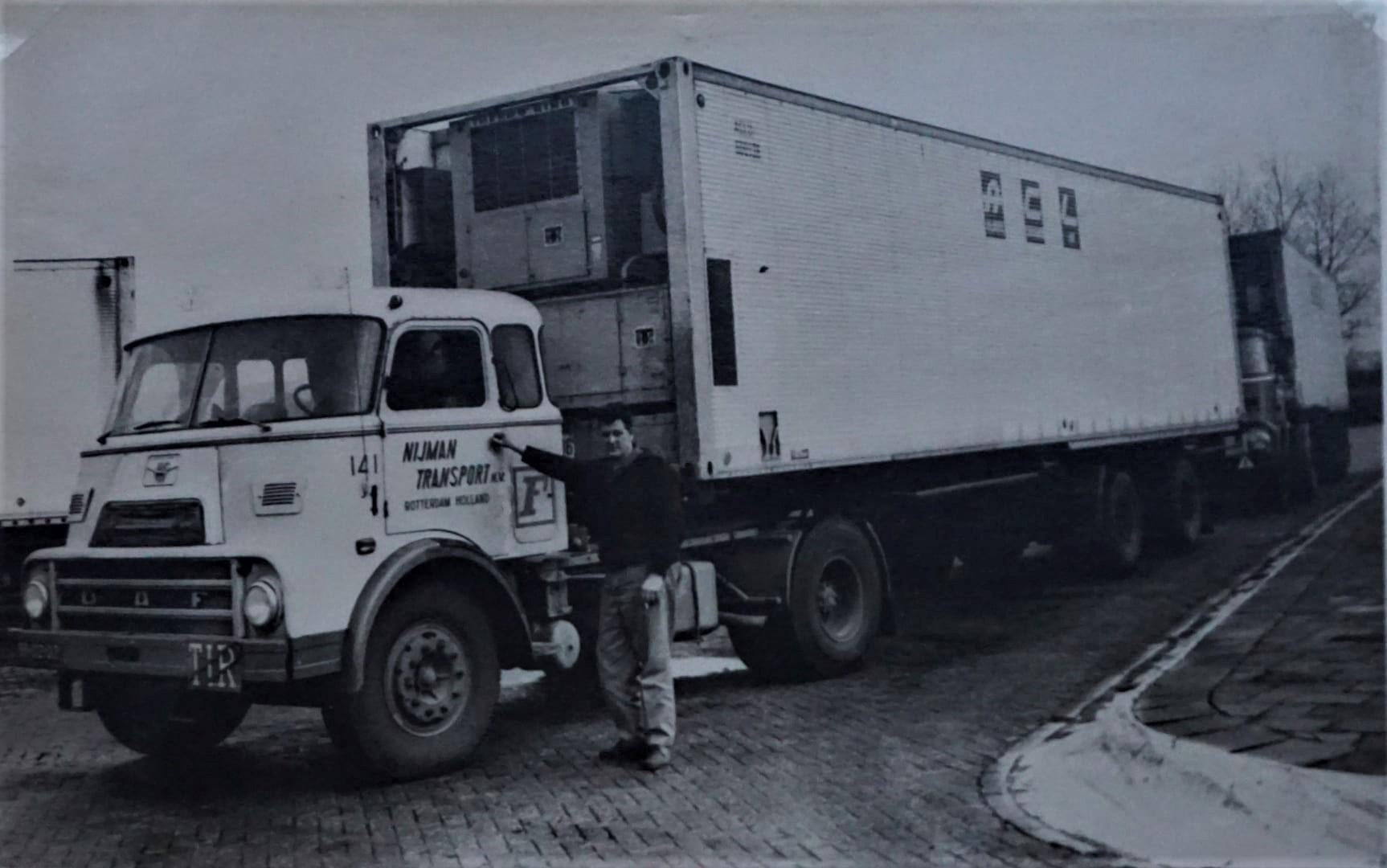 Cor--Winkelman-1965--1970---4