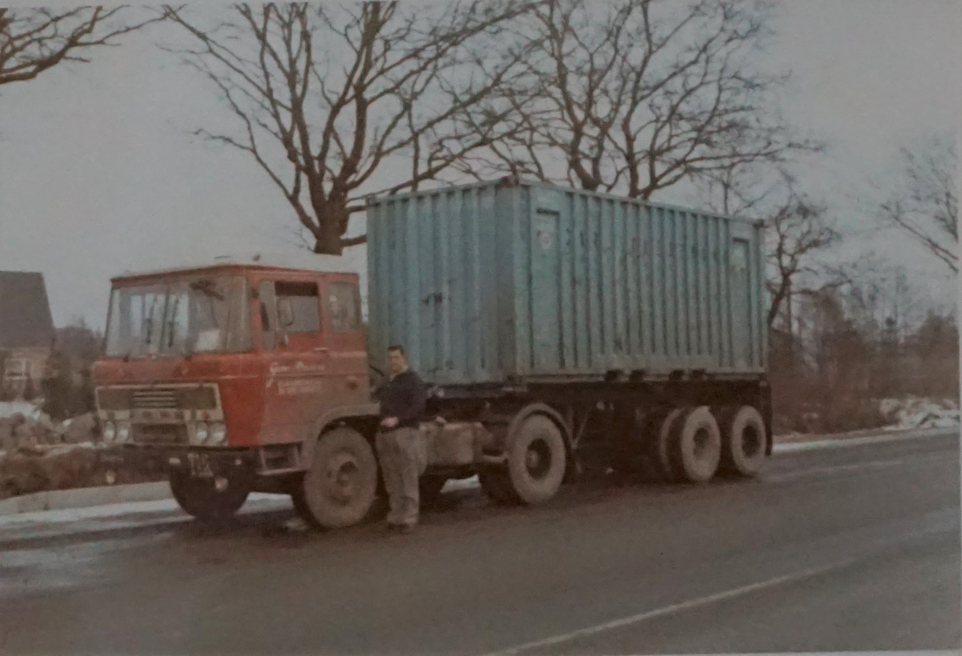 Cor--Winkelman-1965--1970---5