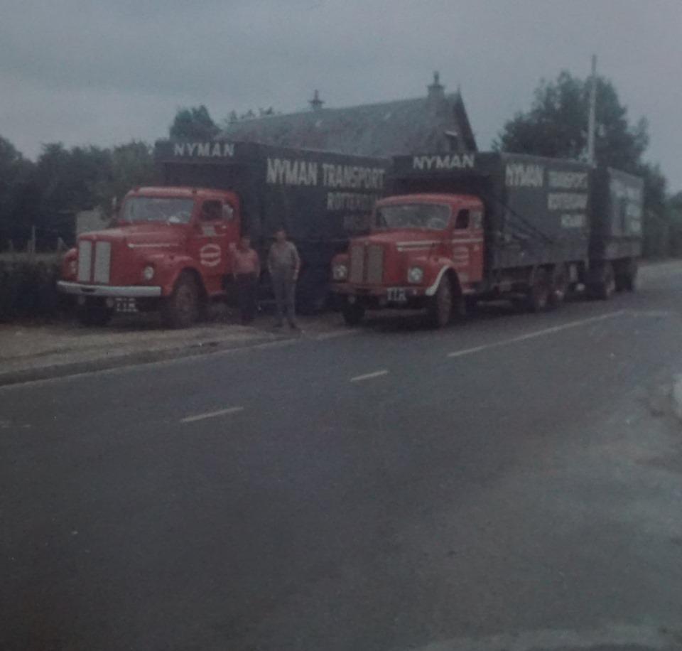 Cor-Winkelman-ca-1965--2