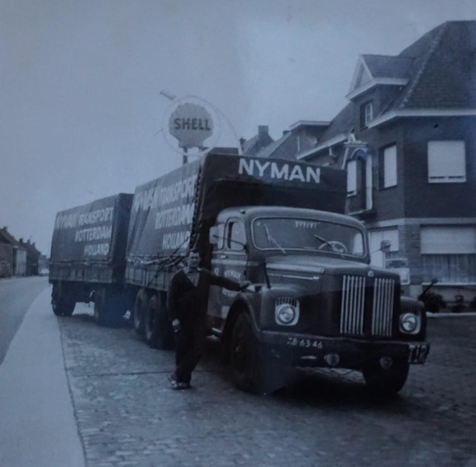 Cor-Winkelman-ca-1965--3