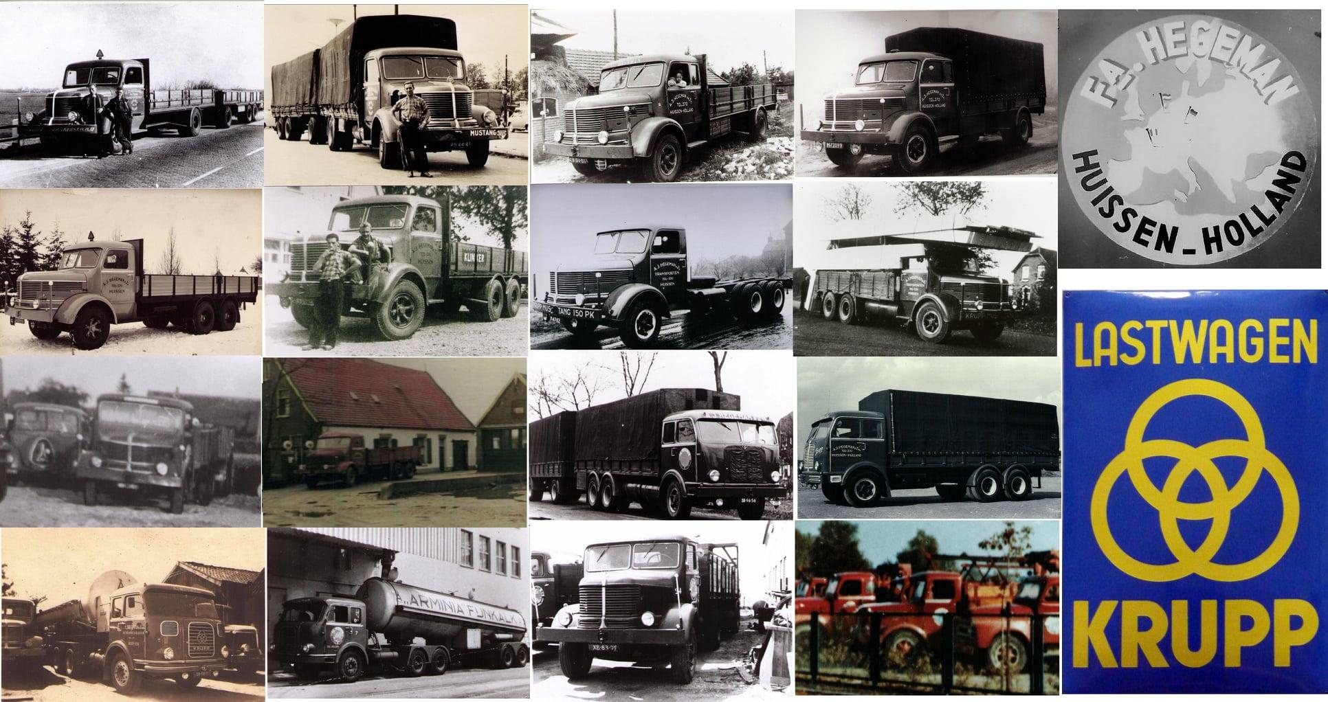 Krupp-van-het-bedrijf