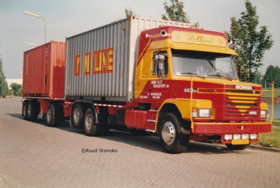 Scania-N-6X2