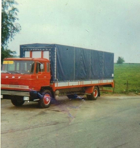 daf-lichte-wagen