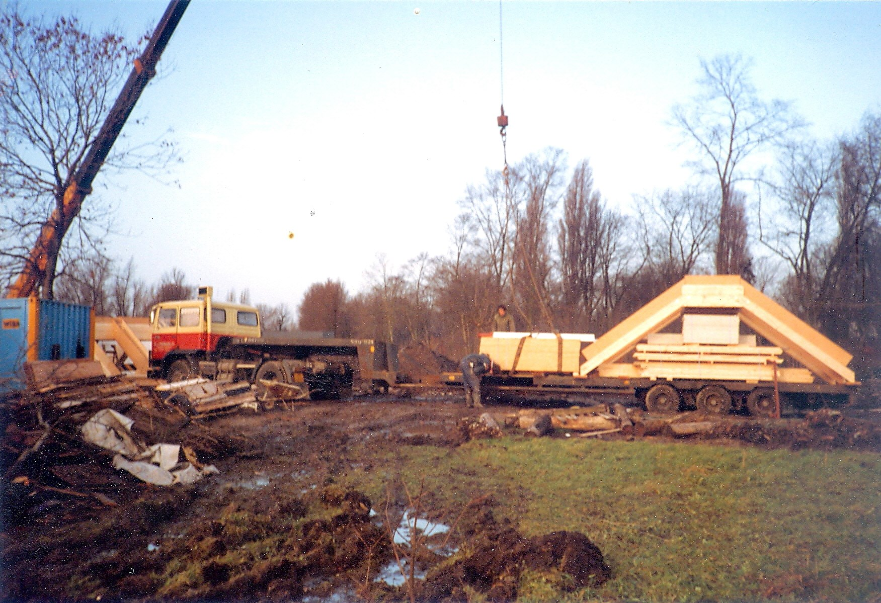 Dim-Geelhoed-1983-Plaswijckerpark-Hillegersberg--2