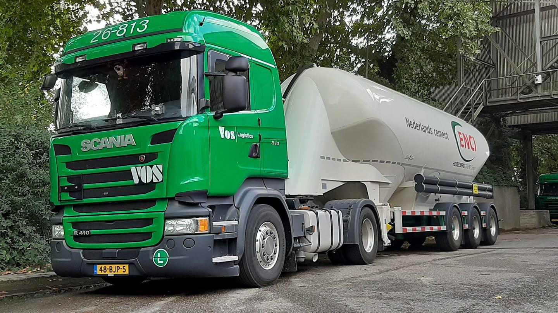Guido-Wolfs-neemt-afscheid-van-de-Scania-27-9-2019