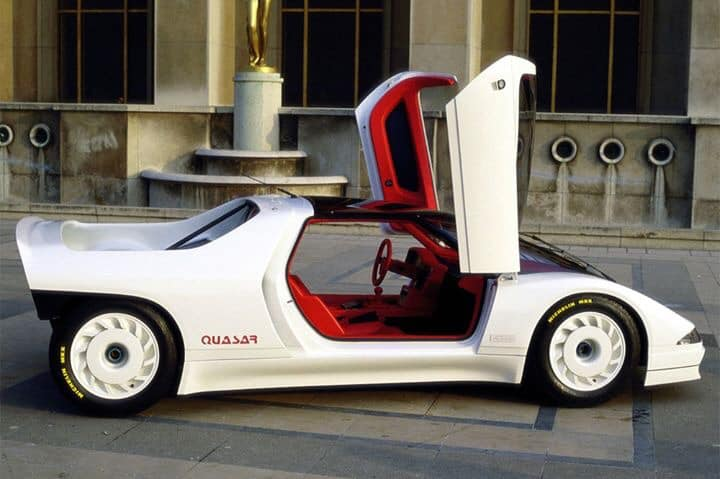 Peugeot-Quasar-1984-with-the-205-T16-engine-1