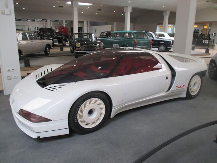 Peugeot-Quasar-1984-with-the-205-T16-engine-2