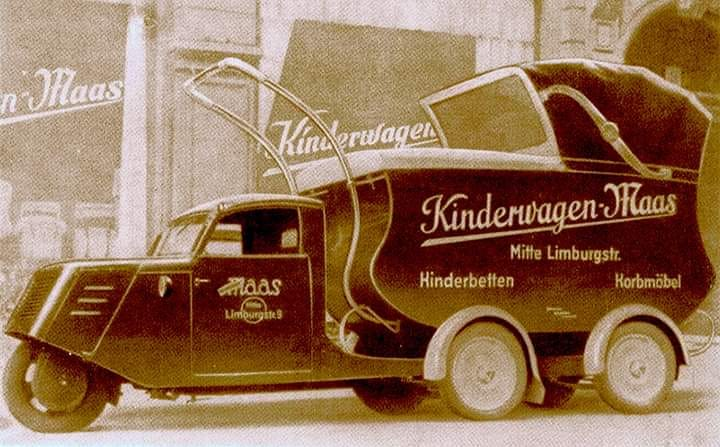 Tempo-Hanseat-1950