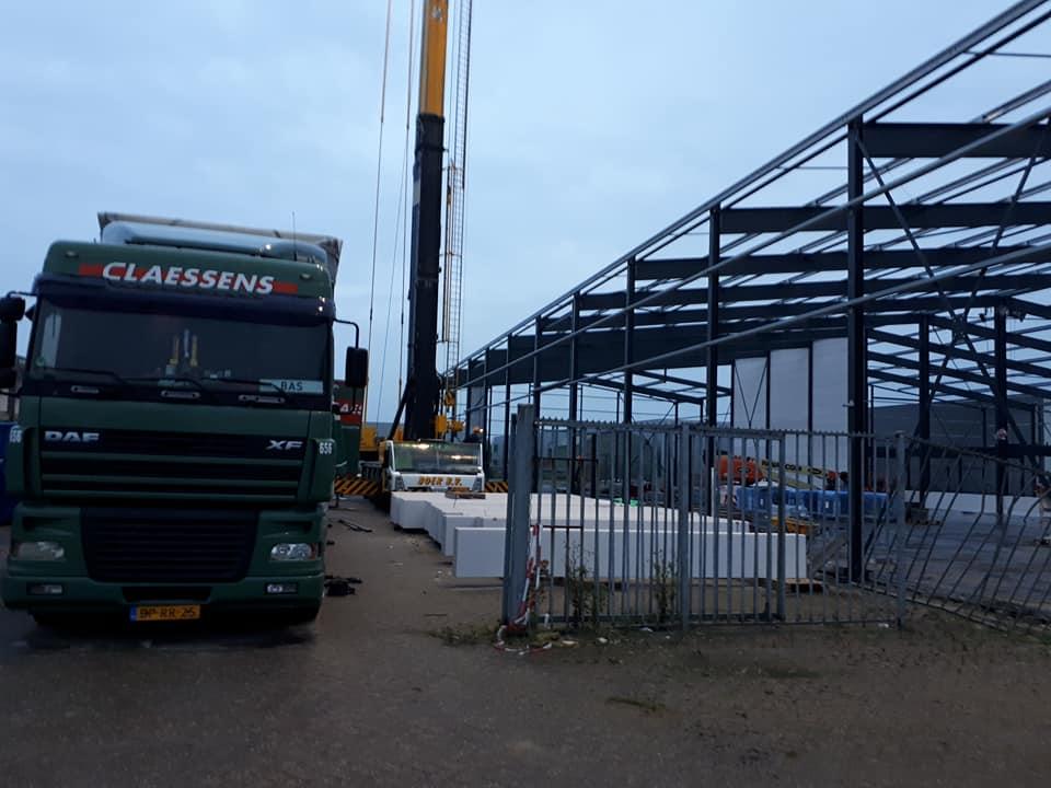 Bas-Jacobs-in-waalwijk-28-9-2017-2
